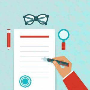 نکات تنظیم قرارداد با اشخاص حقوقی