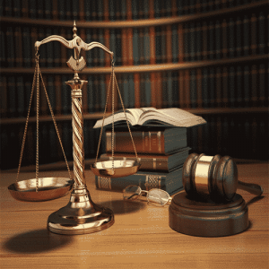 آییننامه تعرفه حقالوکاله، حقالمشاوره و هزینه سفر وکلای دادگستری