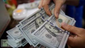 همه چیز درباره مطالبه ارز خارجی