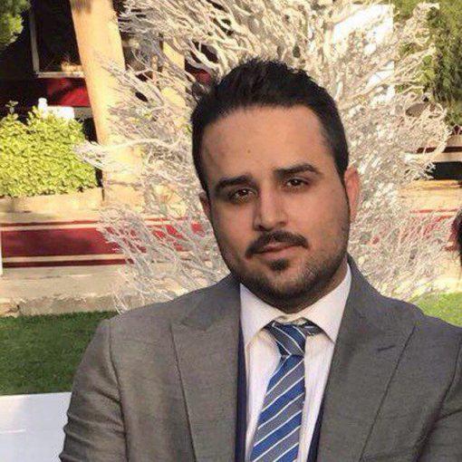 حسین شبانی