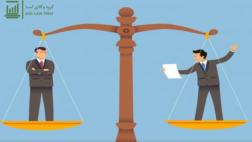 اعاده دادرسی در امور مدنی و کیفری {صفر تا صد}