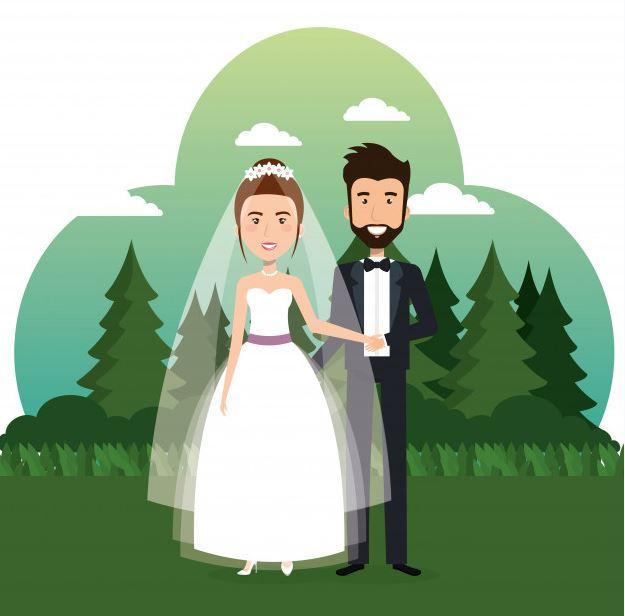 ثبت نکردن ازدواج چه عواقب قانونی دارد؟