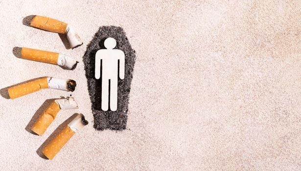 طلاق زن به علت اعتیاد شوهر