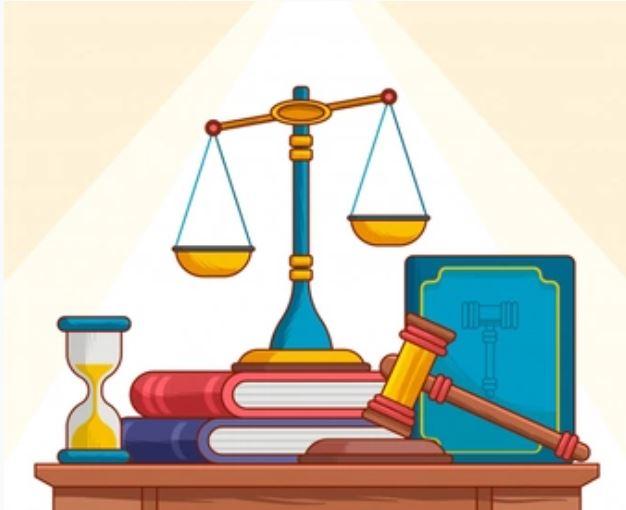 تفاوت وکلای کانون با وکلای مرکز مشاوران