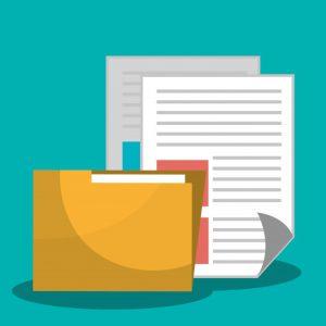 متن کامل وکالت در طلاق